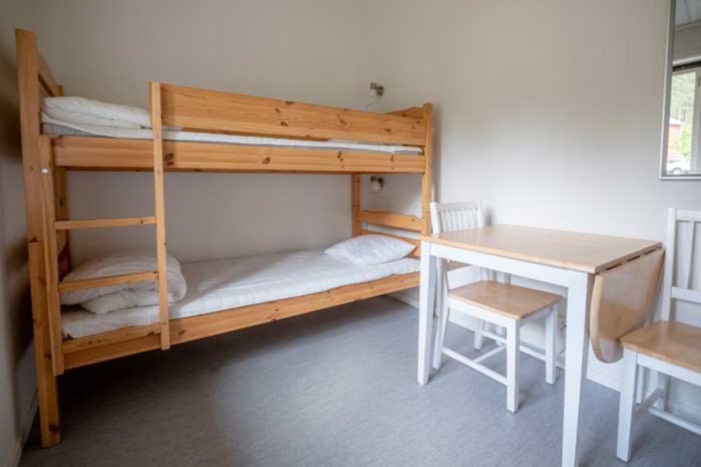 Sjöstugan-2-person-room