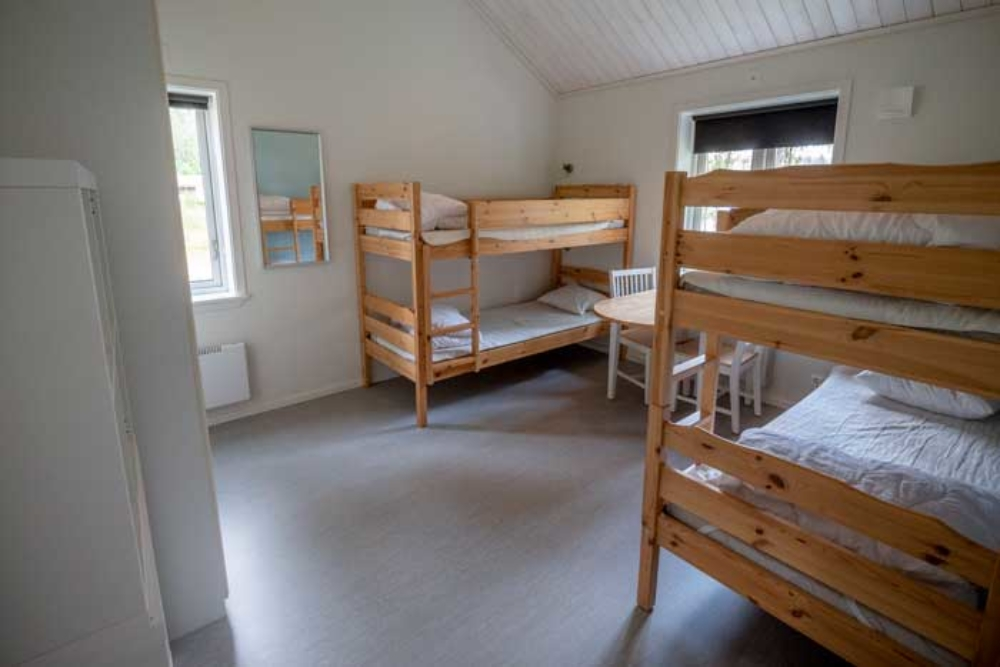 Sjöstugan-4-person-room